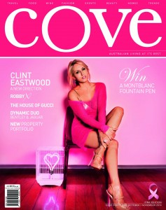 Cove_ Cover_45_Large